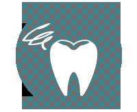 歯科/小児歯科