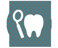 予防歯科/歯のメンテナンス
